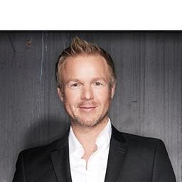 Christian Mini Bleissem - Soundshine-Entertainment GmbH Agentur für Show- u. Markeninszenierung - Köln