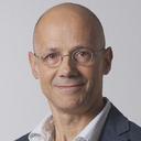 Paul Baumann - Kerns