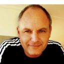 Mark Fischer - Ismaning