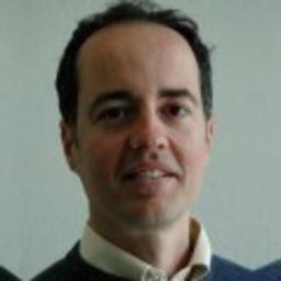 Marius Beilhammer