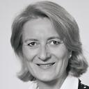 Ursula Klein - Bad Homburg vor der Höhe
