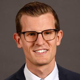 Dr. Fabian Nöhring