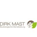 Dirk Mast - Ebhausen