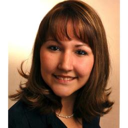 Laura Köpl's profile picture