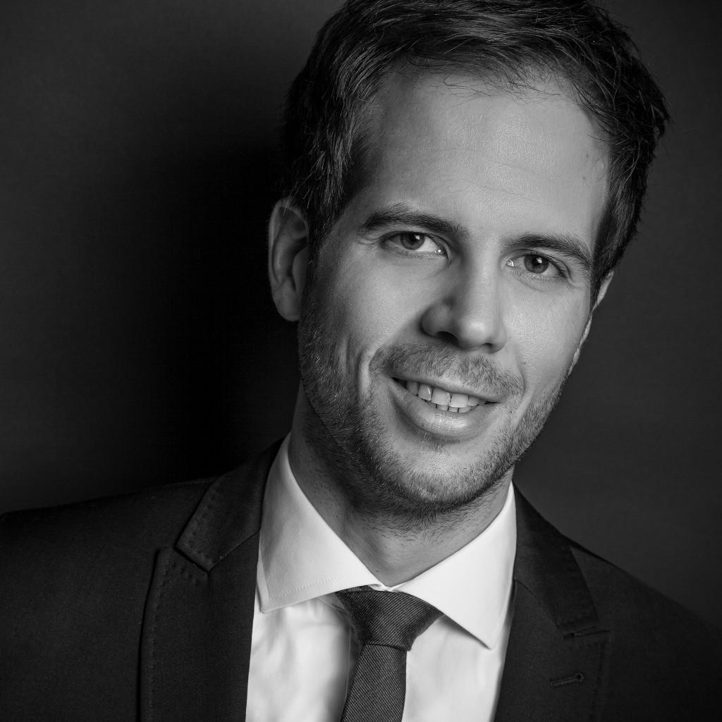 Markus Lengersdorf   Manager   Digital   Data Driven Marketing ...