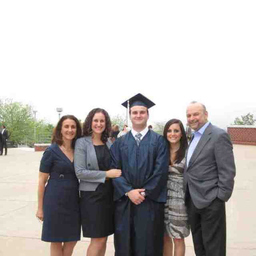 Jake Newberger - Panacea Technologies - Montgomeryville, PA