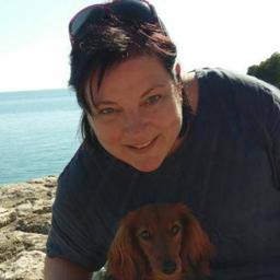 Claudia Donner - palliatives homecare - Urbach