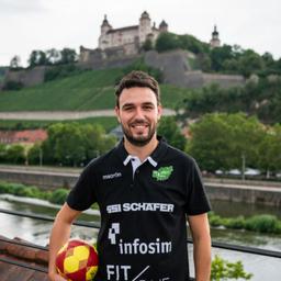 Christian Graber