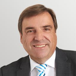 Dipl.-Ing. Bernd Klein
