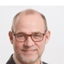 André Baumann's profile picture