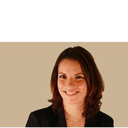 Linda Sonntag - RossReich AG - Tägerwilen