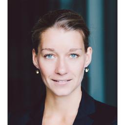 Leonie Gohl - Deutsch / Italienisch / Englisch - Stuttgart