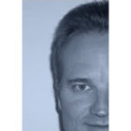 Markus Watzlowik - Bauer Watzlowik-Architekten - Gröbenzell