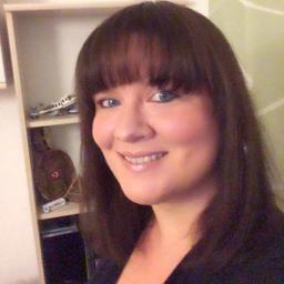 Angela Allendorf's profile picture