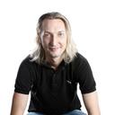 Alexander Krause - Dortmund