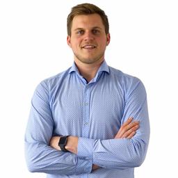 Andreas Wächter