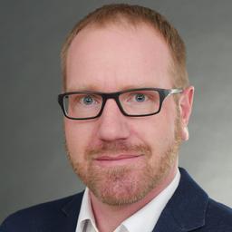 Michael Grau's profile picture