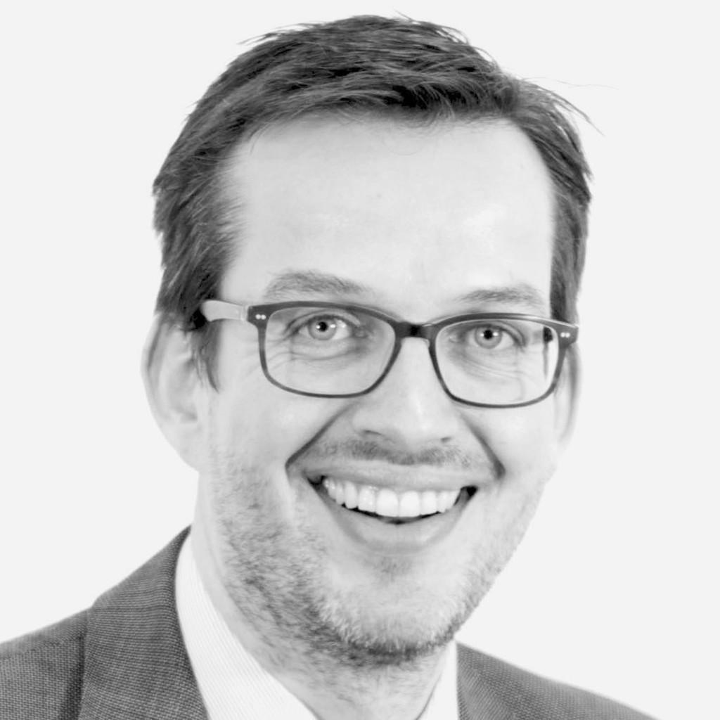 Dr. Alexander Eschbach's profile picture