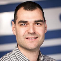 Mihailo Gajic