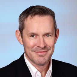 Dr. <b>Andreas Schmid</b> - andreas-schmid-foto.256x256