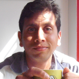 Tam Biswas's profile picture