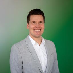 Michael Bode's profile picture