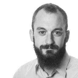 Julian Achatzi's profile picture