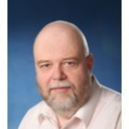 Berthold Schmidt - SAP Canada, Vancouver BC - Vancouver, BC, V5T 3E2