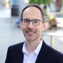 Michael Bohn - Frankfurt