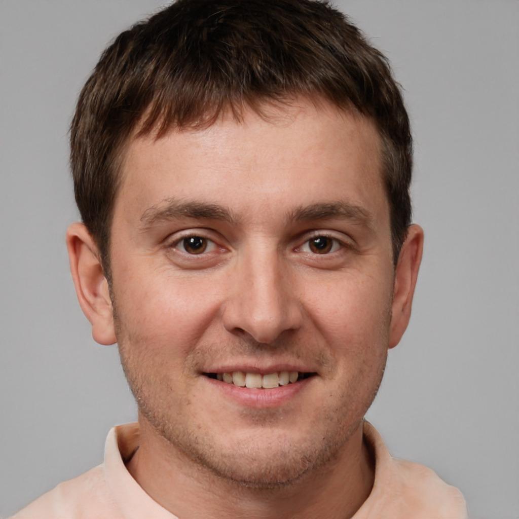 Anton Behrens's profile picture