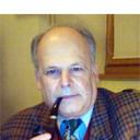 Frank Schleicher - Stubenberg 1