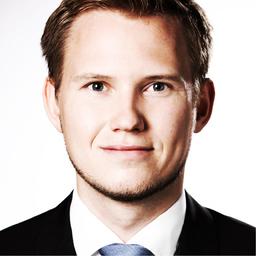 Tim Bodenstab's profile picture