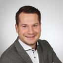 Sebastian Ullmann
