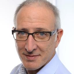 Markus Pflugbeil - vibrio Kommunikationsmanagement Dr. Kausch GmbH - München