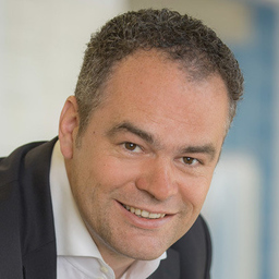 Dr. Jörg Ansorg's profile picture