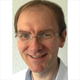 Jürgen Hollfelder - Jürgen Hollfelder IT - Echterdingen
