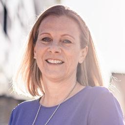 Claudia Fischer - GeroMaS® Ideen für jedes Alter - Schwäbisch Gmünd