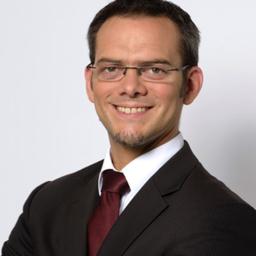 Robert Förg - Family Office der Frankfurter Bankgesellschaft AG - München