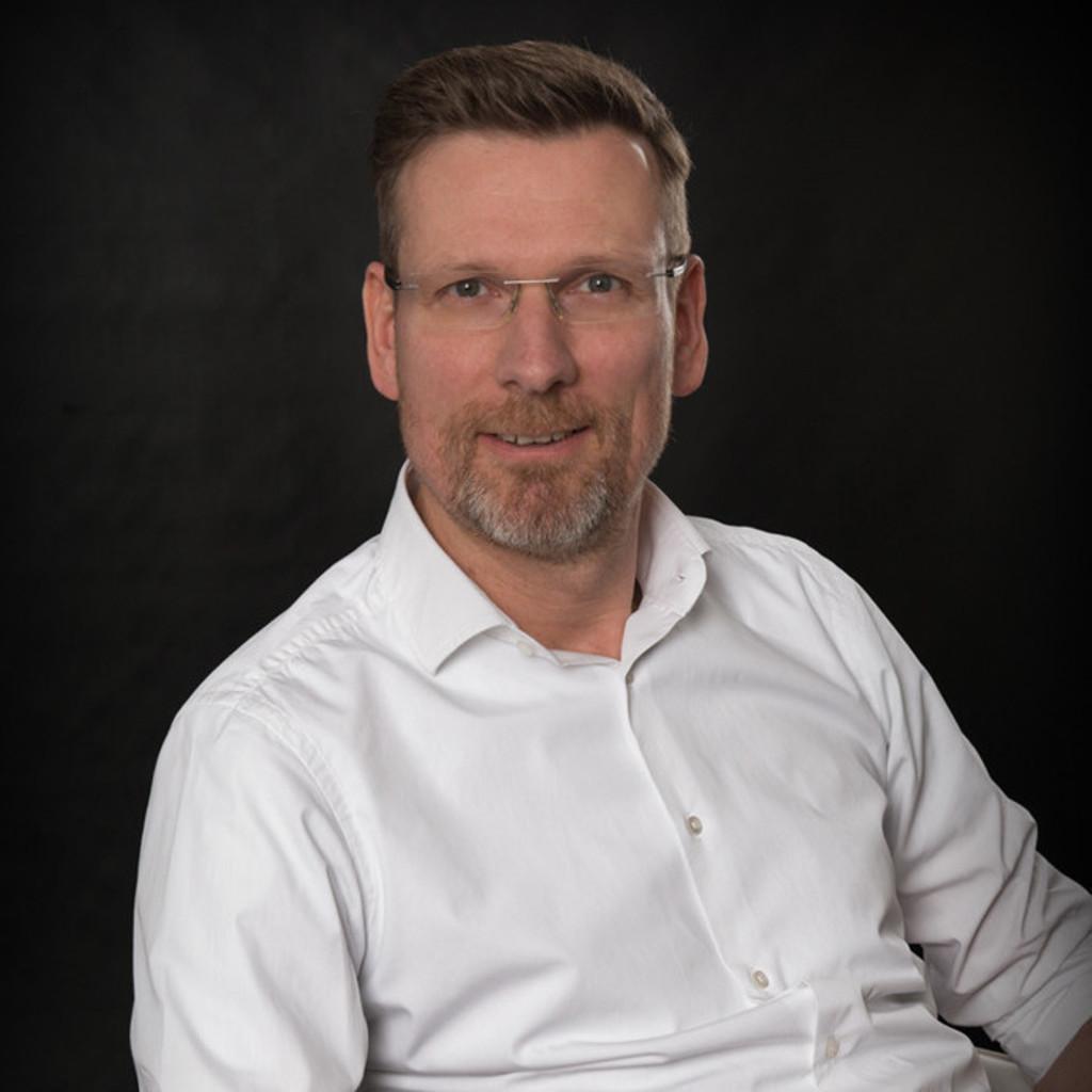 Oliver Jansen Director Retail Birkenstock Sales Gmbh