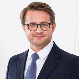 Stefan Sagraloff - Immopartner Stefan Sagraloff e. K. - Nürnberg
