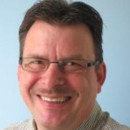 Christoph schmeiser maschinenbau ingenieur for Ingenieur fertigungstechnik