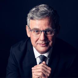 Jörg Petermöller - LEGACON | Düsseldorf | Hamburg | Hannover | München | Stuttgart | - Hannover