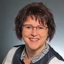 Bettina Kern - Alpirsbach