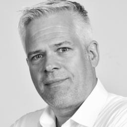 Dipl.-Ing. Martin Behn's profile picture