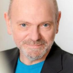 Karl-Heinz Elstner