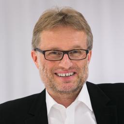 Wolfgang Schwarzmann's profile picture