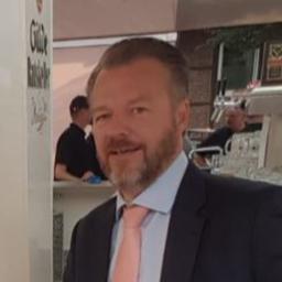 Lars Ambrosy's profile picture