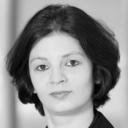 Sabine Simon - Düsseldorf