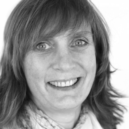 Karin Abrell - estos GmbH - Olching