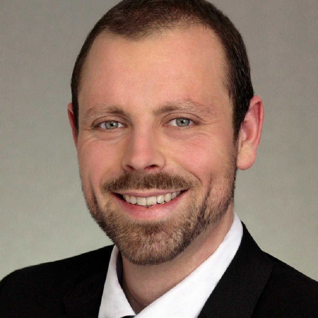 Armin Birk's profile picture